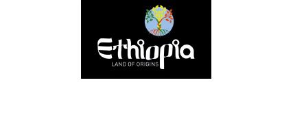 Invest in Leather Ethiopia